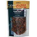 Beer and Wine Rose Hips - 3 oz