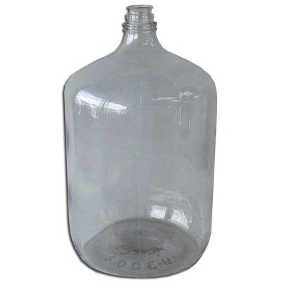 LD Carlson Glass Carboy-6.5 Gal
