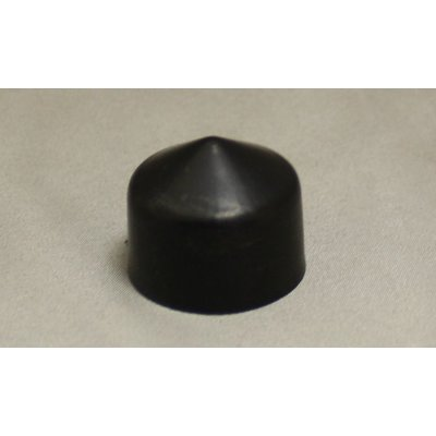 Beer and Wine Auto Siphon Replacement Tip, Large - 1/2 Inch