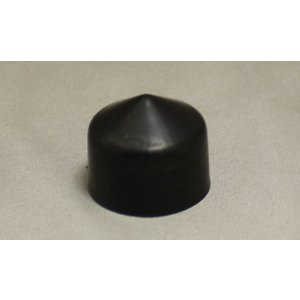 Fermtech Auto Siphon Replacement Tip - 3/8 Inch