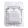 New England Cheesemaking Supply Yogurt Sweet (DS) Culture - 5 Pack