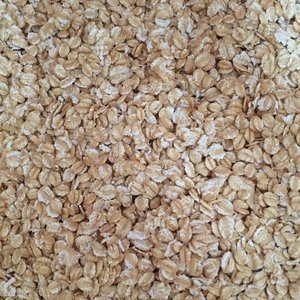LD Carlson Briess Flaked Wheat
