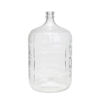 LD Carlson Glass Carboy-5 Gal