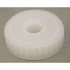 LD Carlson Plastic Fermentation Screw Cap - 38 mm