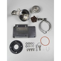 Beer and Wine Blichmann RipTide™ Pump Upgrade Kit
