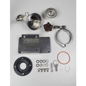 Beer and Wine Blichmann RipTide Pump Upgrade Kit
