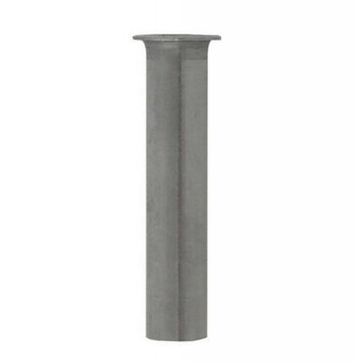 Foxx Equipment Replacement Gas Dip Tube