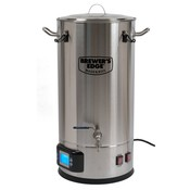 Brewer's Edge Brewer's Edge Mash and Boil Electric Brewing System