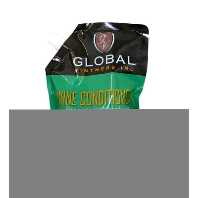 Beer and Wine Wine Conditioner - 500mL