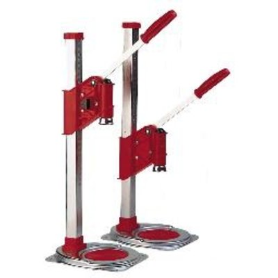 Beer and Wine Agata Bench Capper