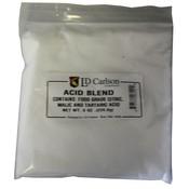 LD Carlson Acid Blend-8 oz
