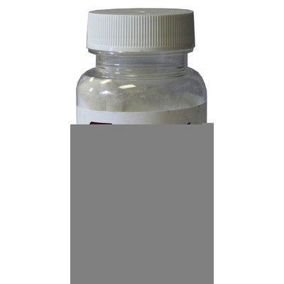 LD Carlson Malic Acid - 2 oz