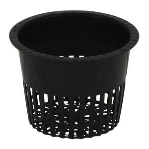 "Gro Pro Net Pot -3.75"""
