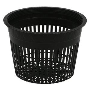 Gro Pro Net Pot - 6 inch