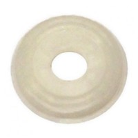 Beer and Wine Nylon Washer