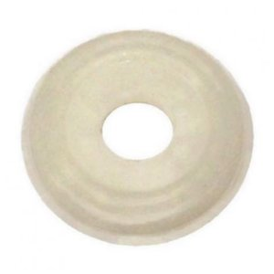 Foxx Equipment Nylon Washer
