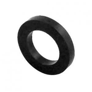 Foxx Equipment Sanke Tailpiece Washer