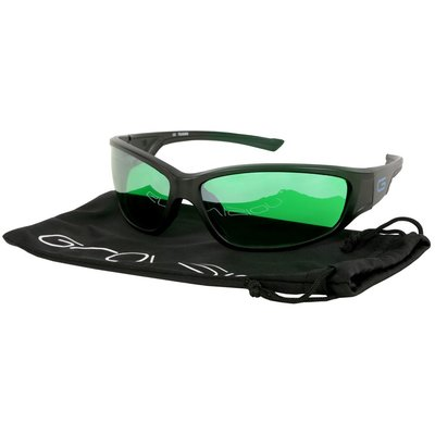 GroVision GroVision High Performance Shades - Pro LED