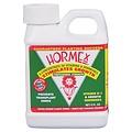 Hormex Hormex Liquid Concentrate - 8 oz