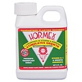 Indoor Gardening Hormex Liquid Concentrate - 8 oz