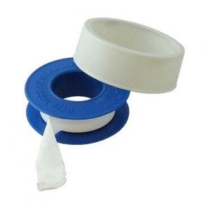 Foxx Equipment Teflon Tape