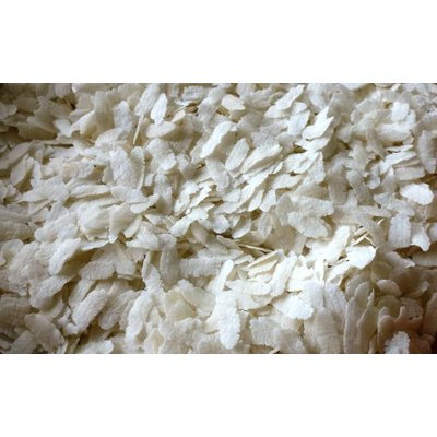 LD Carlson Briess Flaked Rice