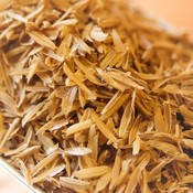 Beer and Wine Rice Hulls-Bulk
