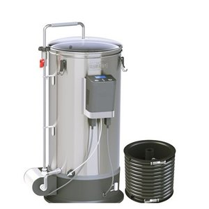 Grainfather The Grainfather Connect - All Grain Brewing System (120 v)