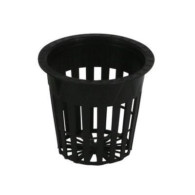 Indoor Gardening Net Cup - 2 inch