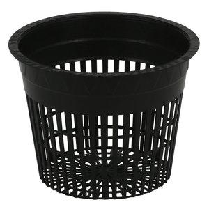 """Indoor Gardening Net Cup-5"""""""