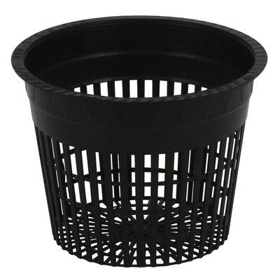 Gro Pro Net Pot - 5 inch