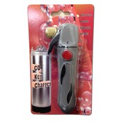Beer and Wine Cornelius Keg Co2 Charger