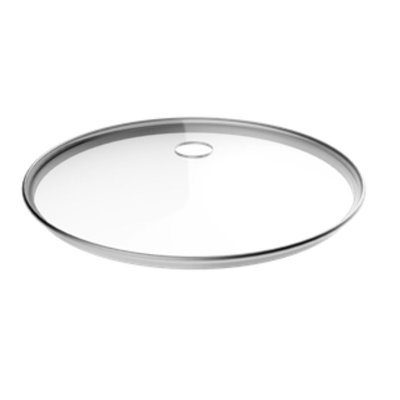 Beer and Wine Grainfather: Glass Lid Replacement