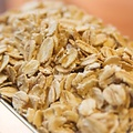 LD Carlson Briess Flaked Oats
