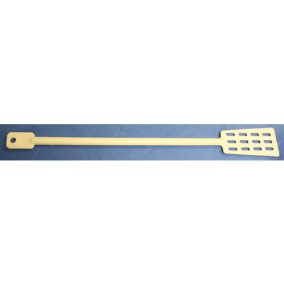 """Beer and Wine Plastic Paddle-18"""""""
