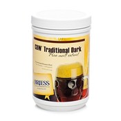 Beer and Wine Briess Traditional Dark LME; 3.3 lbs
