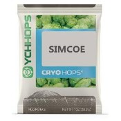 Yakima Chief Cryo LupuLN2® Simcoe Pellets - 1 oz