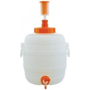 Speidel Speidel Fermentor - 20 L (5.3 gal)