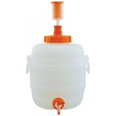 Beer and Wine Speidel Fermentor - 20 L (5.3 gal)