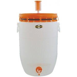 Speidel Speidel Fermentor - 60 L (15.9 gal)