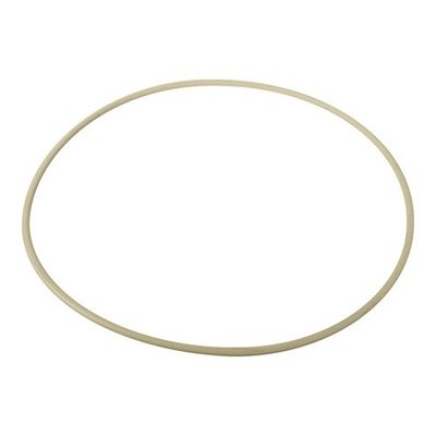 Beer and Wine Speidel Replacement Lid Gasket - 60L/120L