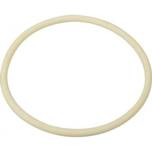 Speidel Speidel Replacement Lid Gasket - 20L and 30L