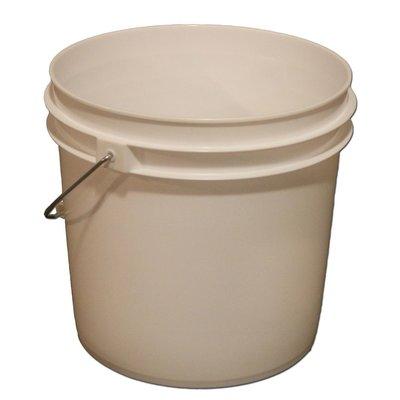 Brewer's Best 2 Gallon Fermenting Bucket