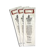 Beer and Wine White Labs English Cider Yeast - WLP775