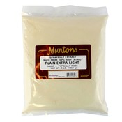 Beer and Wine Muntons Extra Light DME; 3 lbs