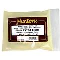 Munton's Muntons Extra Light DME; 1 lb