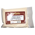 Munton's Muntons Plain Light DME; 1 lb