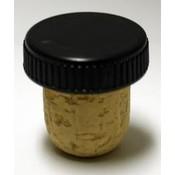 LD Carlson Tasting Corks - 25 count bag