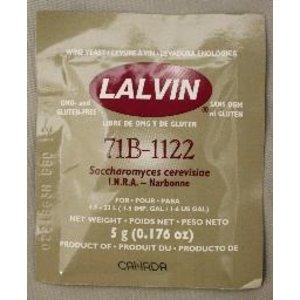 Lalvin Lalvin 71B-1122