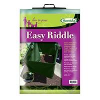 Outdoor Gardening Easy Riddle Garden Soil Sieve